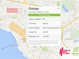 North Carolina Power Outage Map Pacific Power Outage Map New Hydro Quebec Power Outage Map