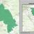 North Carolina Senate District Map south Carolina S 5th Congressional District Wikipedia
