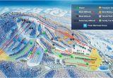 North Carolina Ski areas Map Ski Liberty Mountain Conditions Near Liberty Mountain Resort