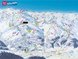 North Carolina Ski Resorts Map solden Austria Piste Map Free Downloadable Piste Maps