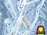 North Carolina Skiing Map Current Conditions Sugar Mountain Resort