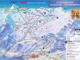 North Carolina Skiing Map Kaprun Austria Piste Map Free Downloadable Piste Maps