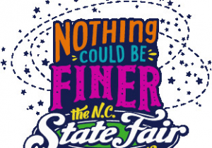 North Carolina State Fair Map 2018 N C State Fair Competitions Winner Search