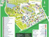 North Carolina State Fair Map the north Carolina State Fair Exploring Raleigh Nc Medium