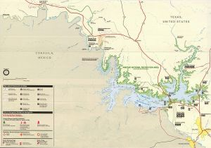 North Carolina State Parks Map Maps Of United States National Parks and Monuments