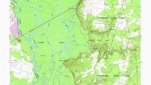 North Carolina State Parks Map south Carolina State Parks Map Beautiful Poinsett State Park Sc