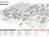 North Carolina State University Campus Map Campus Map north Carolina A T State University
