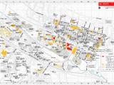 North Carolina State University Campus Map top Ncsu Campus Map Photos Printable Map New Bartosandrini Com