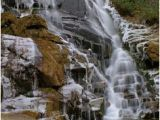 North Carolina Waterfalls Map 257 Best north Carolina Waterfalls Images north Carolina Mountains