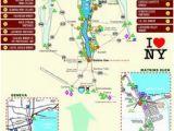 North Carolina Winery Map 116 Best Wine Maps Images Alcohol Vineyard Wine List