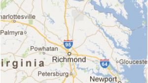 North Carolina Winery Map Virginia Zip Code Boundary Map Va Land Pinterest Virginia