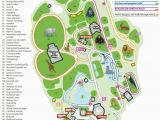 North Carolina Zoo Map Nc Zoo Map Beautiful 10 Best Printable Map 01 Maps Directions
