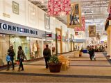 North Georgia Outlet Map Find the Best Outlet Malls In the atlanta Georgia area