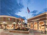 North Georgia Outlet Map north Georgia Premium Outlets Map Beautiful Find the Best Outlet