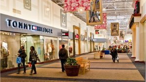 North Georgia Outlets Map Find the Best Outlet Malls In the atlanta Georgia area
