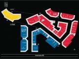 North Georgia Premium Outlet Map Kaminofen Outlet Mit Einzigartig Kamin Als Raumteiler Schon