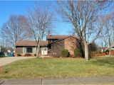 North Olmsted Ohio Map 25756 byron Dr north Olmsted Oh 44070 Realtor Coma