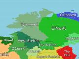 Northen Ireland Map File northern Ireland C 1500 Png Wikimedia Commons