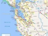 Northern California attractions Map Camping northern California Map Reference Download Wallpaper High