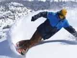 Northern California Ski Resorts Map Dodge Ridge Ski area Closest California Snow to the Bay area