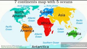 Northern Europe Map Quiz Blank World Map Quiz Climatejourney org