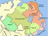 Northern Ireland Map Counties Counties Of northern Ireland Wikipedia