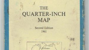 Northern Ireland ordnance Survey Maps Johns Bookshop ordnance Survey Of northern Ireland