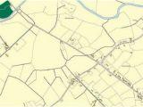 Northern Ireland ordnance Survey Maps Large Scale Maps