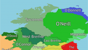 Northern Ireland World Map File northern Ireland C 1500 Png Wikimedia Commons