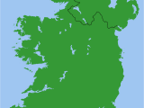 Northern Ireland World Map Republic Of Ireland United Kingdom Border Wikipedia
