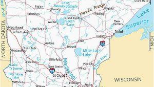 Northfield Minnesota Map Brainerd Minnesota Map Mesabi Range Wikiwand Secretmuseum