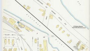 Northport Michigan Map File Sanborn Fire Insurance Map From Traverse City Grand Traverse