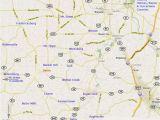 Northwest Ohio Map Map Of northwest Ohio Ohio Amish Country Map Secretmuseum