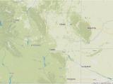 Northwood Ohio Map northwoods Land Denver Co Operating Rights Holder On 20 Oil