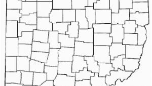 Norwalk Ohio Map norwalk Ohio Wikipedia
