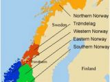 Norway England Map 28 Best Maps Rubicon 3 Expeditions Images Destinations norway