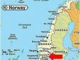 Norway England Map Grimstad norway Bing Images norway norway Map Trondheim