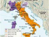 Novara Italy Map 8 Best Italy Images In 2018 History European History Historical Maps