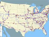 Nuclear Power Plants In Georgia Map Map Of Nuclear Power Plants In the United States Fresh Nuclear