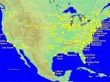 Nuclear Power Plants In Minnesota Map Map Of Nuclear Plants In Us Us Nuclear Map New Map Nuclear Power