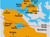 Nwt Canada Map 93 Best northwest Territories Images In 2018 northwest Territories