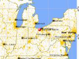 Oberlin Ohio Map 44074 Zip Code Oberlin Ohio Profile Homes Apartments Schools