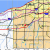 Oberlin Ohio Map Oberlin Ohio Oh 44074 Profile Population Maps Real Estate