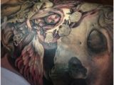 Off the Map Tattoo Grants Pass oregon 108 Best Jeff Gogue Images Jeff Gogue Amazing Tattoos Cool Tattoos