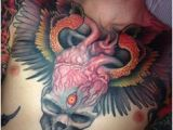 Off the Map Tattoo Grants Pass oregon 108 Best Tattoos by Jeff Gogue Images Awesome Tattoos Amazing