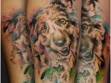 Off the Map Tattoo Grants Pass oregon 212 top Tattoos Images In 2019 Tattoo Ideas Awesome Tattoos