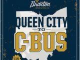 Ohio Breweries Map 144 Best Beer Logos Branding Images Beer Logos Logo Branding