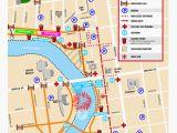 Ohio Casinos Map Map Of Columbus Ohio Airport Secretmuseum