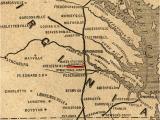 Ohio Central Railroad Map Railroads Of Virginia
