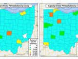 Ohio County Snow Emergency Levels Map Snow Emergency Levels Ohio Latest News Images and Photos
